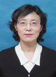 http://www.go-chinese.com/img/staff_03.jpg